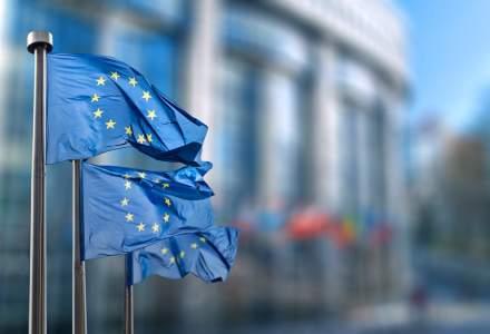 Comisia Europeană caută noi metode de penalizare a giganților din tehnologie