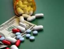 Vanzarile de antidepresive in...