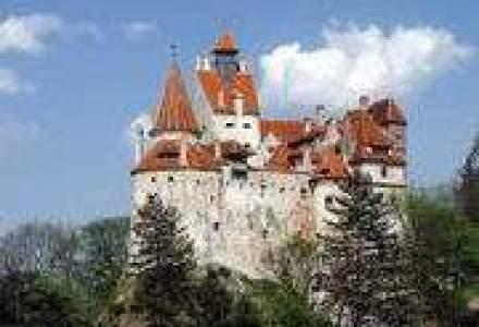 Ministerul Turismului ar vrea sa promoveze mitul Dracula printr-un circuit turistic