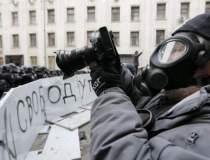 Viktor Ianukovici a promulgat...