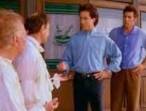 Jerry Seinfeld: Actorii din...