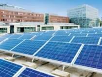 Boom-ul fotovoltaic a trecut:...