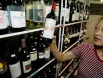 Cei mai mari bautori de vin:...