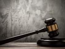 Noul Cod Penal: modificari...