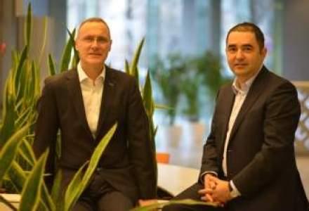 Doi antreprenori vor sa iti ofere timp liber si sa faca milioane de euro dintr-un serviciu gratuit