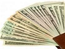OTP mizeaza pe banii...
