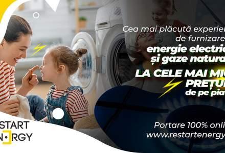 (P) Liberalizarea pieței de energie. Alege un furnizor cu prețuri competitive, dar orientat spre oameni