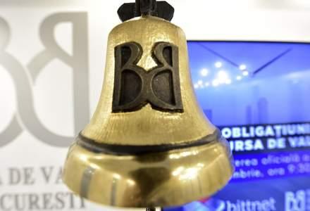 Bursa românească, oficial piață emergentă