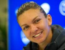 Simona Halep: Roland Garros?...