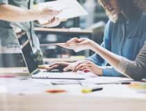 Startup Spotlight Online...