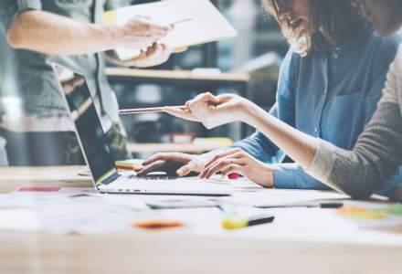 Startup Spotlight Online oferă 225.000 de euro celui mai bun start-up: cum te poți înscrie