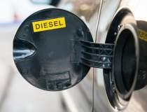 Mașinile diesel nu mai...