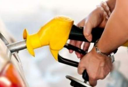 Ponta: La benzina nu amanam acciza; amanarea la motorina inseamna inca 400 de milioane de lei lipsa