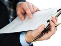 UPC: 90% din IMM-uri au depus...