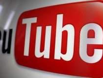 YouTube a platit un miliard...