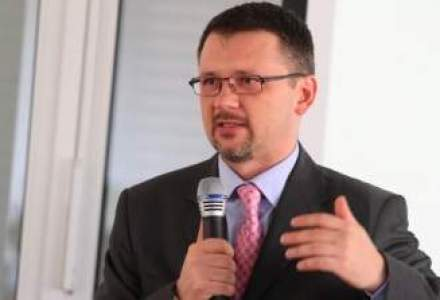 Mihai Guran pleaca de la HP pentru a se alatura Bitdefender ca director de vanzari regional