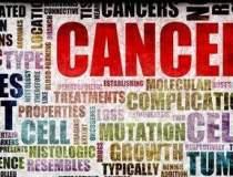 Cancerul, un flagel: Situatia...
