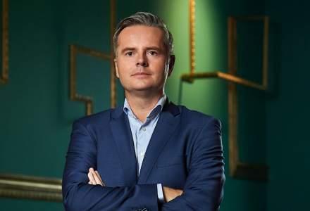 Herman Van Staalduinen, Manufacturing Director, Philip Morris România: Este mai important ca oricând să asigurăm sănătatea și siguranța angajaților