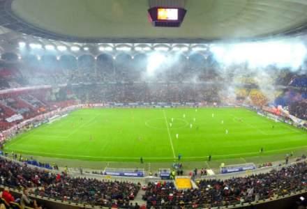 Americanii bogaţi cumpără cluburi de fotbal europene la preţuri reduse