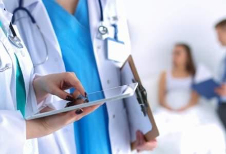 Anchetă la Spitalul Elias, după ce mai multe cazuri de coronavirus nu au fost raportate