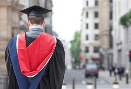 Cum influențează Brexitul decizia tinerilor de a studia la universitatile de top din Marea Britanie?
