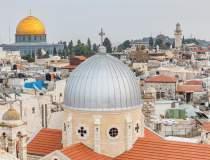 Israel: Număr record de noi...