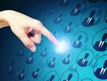 Anul digitalizării resurselor...