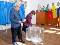 Alegerile schimbă scenariul...