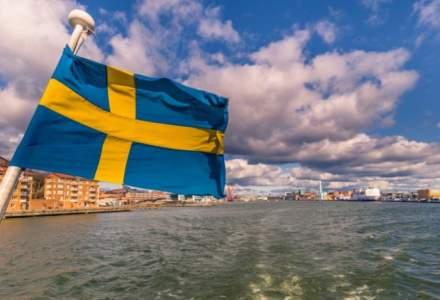 Clanurile mafiote devin din ce în ce mai puternice în Suedia