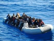 ONG: Comisia Europeană...