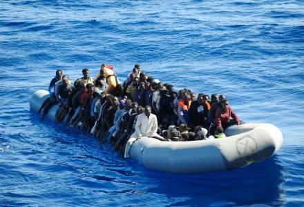 ONG: Comisia Europeană ''cedează în faţa guvernelor anti-imigraţie''