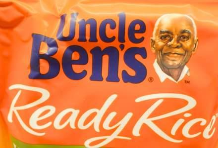 """Uncle Ben's își schimbă numele vechi de 77 de ani ca să fie """"mai echitabil"""""""
