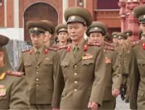Un sud-coreean a fost...