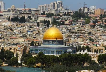 """COVID-19   Israelul, """"pe marginea prăpastiei"""": premierul pregătește noi restricții de circulație"""