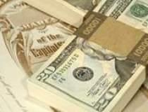SMP: Guvernul poate cauza...