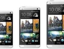 Succesorul HTC One va aparea...