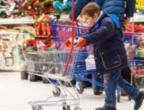 Carrefour investeste masiv in...
