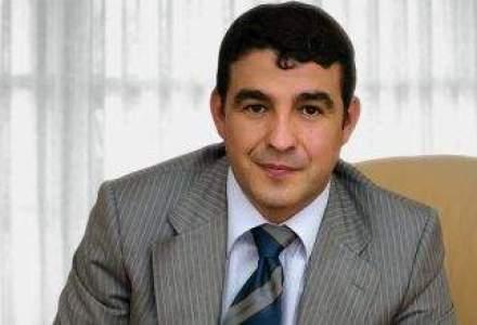 Iulian Dascalu: Reimprospatarea ar trebui sa fie preocuparea operatorilor de malluri si in 2014