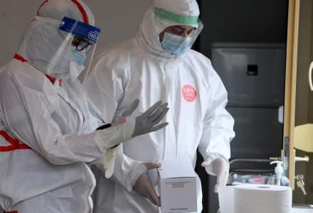 Medicul infecționist Adrian Marinescu explică cum gripa poate îngreuna lupta împotriva COVID-19