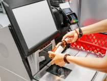 Cumpărăturile viitorului:...