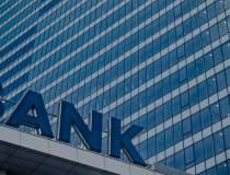 Cea mai mare bancă din Europa...