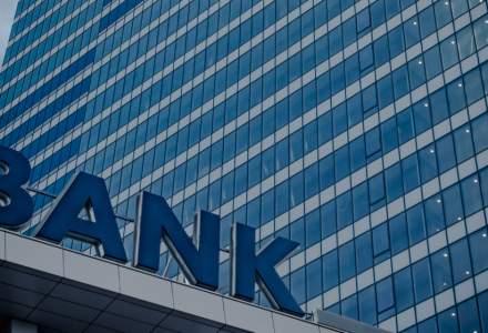 Banca franceză BNP Paribas este anchetată pentru complicitate la crime împotriva umanității