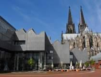 Un renumit muzeu din Germania...