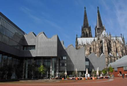 Un renumit muzeu din Germania a dezvăluit că unele din lucrările de artă expuse sunt falsuri
