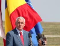 Adrian Țuțuianu, PRO România:...