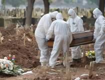 OMS: Două MIL. de morţi din...