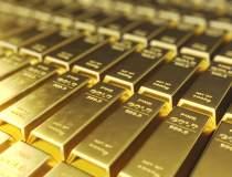 Cât aur mai poate fi extras...