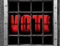 Alegeri locale 2020: 31 de...
