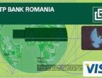 OTP Bank Romania vrea sa isi...