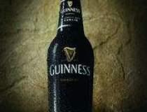Vanzarile de bere Guinness,...